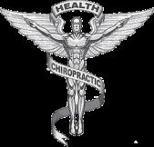 chiropractic_symbol_fw
