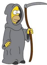 HomerReeper2