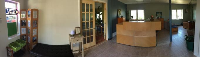 OLCwaitingroom